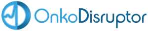 Logo_od_rondalo_800_px